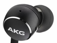 AKG Y100 Wireless Bluetooth Earbuds (US Version)
