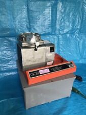 Gomco 300 Tabletop Aspirator Pump Works Great Medical Device