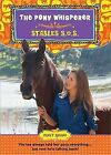 Stables S.O.S.: The Pony Whisperer by Janet Rising (Paperback / softback)
