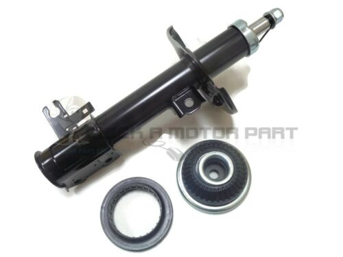 STRUT TOP MOUNTING KIT VAUXHALL ZAFIRA MK2 05-14 FRONT RIGHT SHOCK ABSORBER