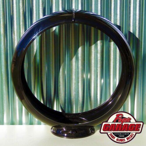 """Made by Pogo/'s Garage Phillips 66 Gasoline 13.5/"""" Gas Pump Globe"""