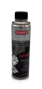 EUREX-MX702-Nano-Engine-Protezione-motore-300ml-Made-by-Pro-Tec-bluechemgroup