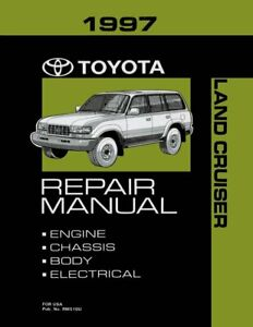 image is loading bishko-oem-repair-maintenance-shop-manual-bound-for-