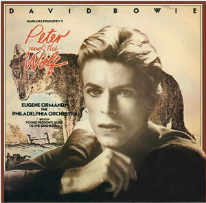 David-Bowie-Prokofiev-Philadelphia-Orchestra-Peter-And-The-Wolf-Vinyl-LP