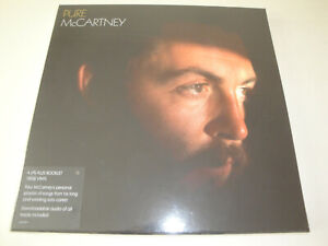 Paul-McCartney-Pure-McCartney-The-Greatest-Hits-4-Vinyl-LP-Boxset-Downloads