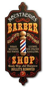 Barber-Shop-Personalized-Dubliner-Wood-Sign-Pole-Man-Cave-Office-Wall-Decor