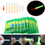 50pcs-Fishing-Night-Fluorescent-Light-Float-Glow-Stick-Lightstick-4-5-37mm thumbnail 1