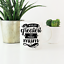 Toy-Poodle-Mum-Mug-Cute-amp-funny-gifts-for-Toy-Poodle-dog-owners-amp-lovers thumbnail 3