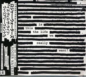 Roger-Waters-is-this-the-life-we-really-want-GIAPPONE-CD-f30