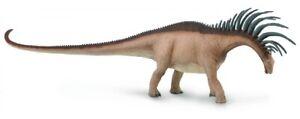 Collecta-88883-Bajadasaurus-30-cm-1-40-de-Luxe-Dinosaures-Nouveaute-2020
