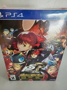 Persona-5-Royal-Phantom-Thieves-Edition-PlayStation-4-2020-PS4-NEW