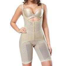 64f65431c82db item 2 Sweat Bodysuit Waist Trainer Vest Women Corset Tummy Cincher Plus  Size Shapewear -Sweat Bodysuit Waist Trainer Vest Women Corset Tummy  Cincher Plus ...