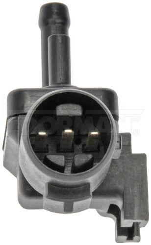 For Honda Civic CR-V Evap Canister Pressure Sensor 3 Pin Dorman 911-718