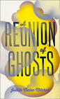 A Reunion of Ghosts by Judith Claire Mitchell (Hardback, 2015)