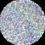 Extra-Chunky-Glitter-Craft-Cosmetic-Candle-Wax-Melts-Glass-Nail-Art-1-24-034-1MM thumbnail 270