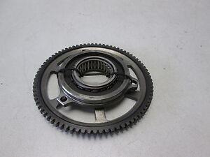 Anlasserfreilauf-Freilauf-Anlasser-Flywheel-Yamaha-YZF-R1-RN09-02-03-YZF-1000-R1