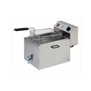 Freidora-Electrica-banco-profesional-8-litros-cm-27x49x36-RS1028