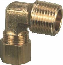 Heavy Duty Brass Air Amp Pneumatic Compressor Connector Fits Bostitch Ab 9053159
