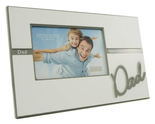 Dad Gift Dad Photo Frame With Verse FW407D