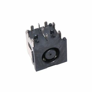 DC-POWER-JACK-Connector-Socket-For-ASUS-G750JH-G750JZ-Series