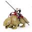 New-Star-Wars-Minifigures-Han-Solo-Obi-Wan-Darth-Vader-Luke-Yoda-Sith-Clone-R2D2 thumbnail 65