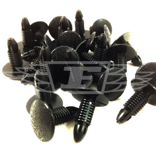 Tendance peau de serpent Tropical 3D Papier peint argent gris lavable Rasch 449303