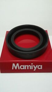 Mamiya RB//RZ Lenshood