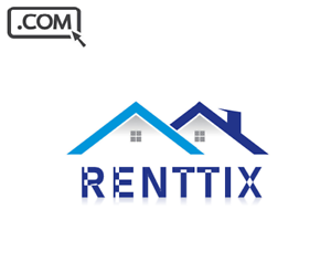 Renttix-com-Brandable-domain-name-for-sale-RENT-PROPERTY-ESTATE-DOMAIN-NAME