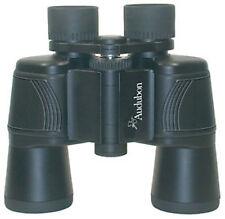 Audubon 8 x 40 Family Binoculars (UK Stock)