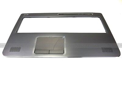 R21D6  0R21D6 U Genuine Dell XPS 17 L701X Palmrest Touchpad Assembly