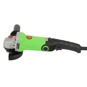 220V Mini Rechargeable Electric Grinder With Various B2S1 60Pcs//Set 110