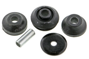 Suspension-Strut-Mount-Kit-Mounting-Kit-Rear-Front-Mevotech-MP902923