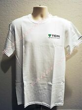 """""""IN STOCK"""" AUTHENTIC TEIN ORIGINAL GOODS NITOURYU T-SHIRT WHITE - SIZE LARGE"""