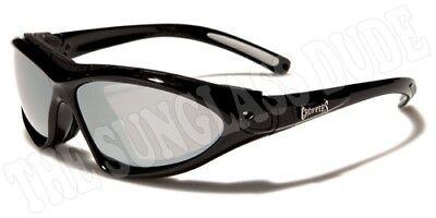Sunglasses New Polarized Wood Sport Shades Sunnies Men Women Black Tan PZ8903D