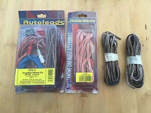 Autoleads-PC4-20-Amp-Wiring-Kit-PC1-152-5m-Phono-lead-amp-2-x-5m-Speaker-Cable