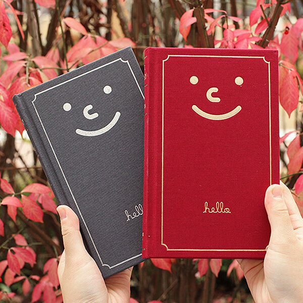 Kind-Hearted New Planner Scheduler Organizer Journal Book _2nul_ 2016 Mr.diary 3years Undated As Effectively As A Fairy Does
