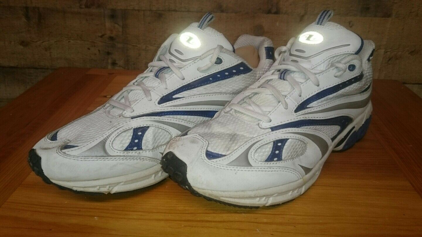 Athletic Shoes Works Shoes Athletic Sneakers Men's Size 10.5 e60ccb