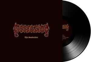 DISSECTION-THE-SOMBERLAIN-LP-EMBOSSED-COVER-VINYL-LP-NEU