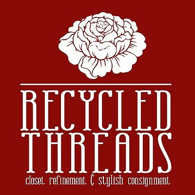 THREADS ONLINE CONSIGNMENT SHOP