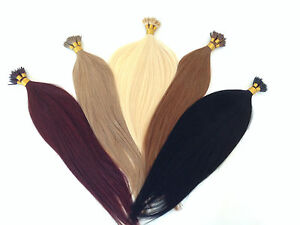 20-Nano-Tip-Remy-Hair-Extensions-bonded-1-Gram-Strands-For-Use-With-Nano-rings