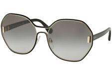 99f713a2dc item 1 🍀NEW PRADA Geometric Oversize Women s Sunglasse Pale Gold PR 53TS  1AB0A7 -🍀NEW PRADA Geometric Oversize Women s Sunglasse Pale Gold PR 53TS  1AB0A7