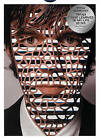 Things I have learned in my life so far (Revised and Updated) by Stefan Sagmeister (Hardback, 2013)