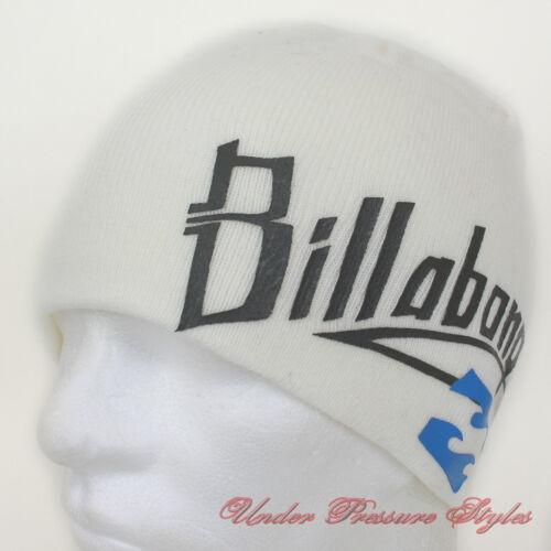 BILLABONG Berretto Beanie Inverno Berretto A Maglia Snowboard Sci Inverno Skimütze Caldo Nuovo