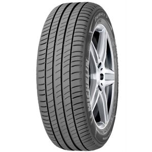 Pneumatici-gomme-estive-Michelin-Primacy-3-ZP-205-55-R17-91W-RUN-FLAT-CON-BORDO