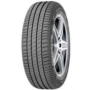 Pneumatici-gomme-estive-Michelin-Primacy-3-215-50-R17-95V-XL-BORDO-DI-PROTEZIONE