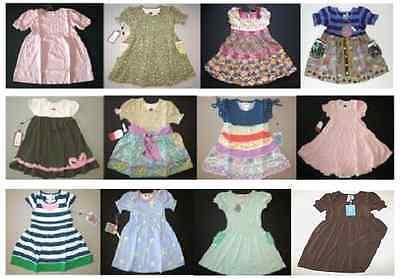 NWT NEW girls boutique Matilda Jane long sleeve lap dress//tunic fall holiday A