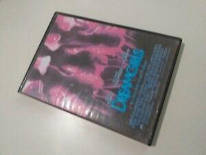 DVD-DREAM-GIRLS-CON-JAMIE-FOXX-y-Beyonce