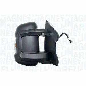 Aussenspiegel-MAGNETI-MARELLI-350315027900