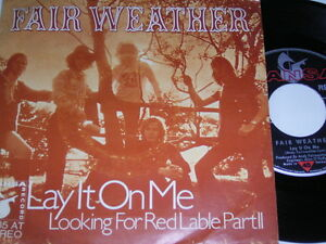 7-034-Fair-Weather-Lay-it-on-me-amp-Looking-for-red-label-Part-II-1971-5504