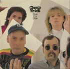 One on One by Cheap Trick (Vinyl, May-2013, Steamhammer)